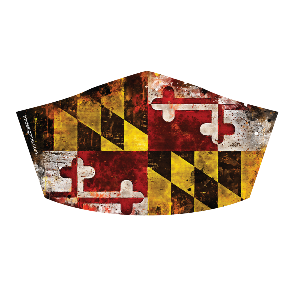 TMD_FaceMask_Maryland