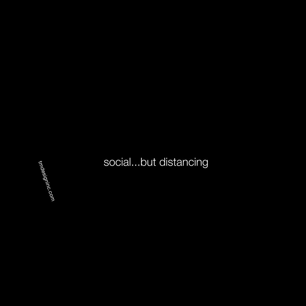 TMD_FaceMask_socialbutdistancing