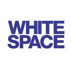 Why White Space?