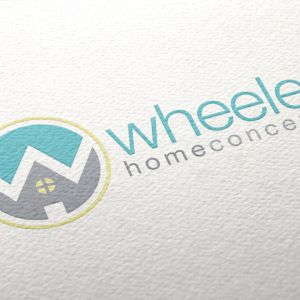 Wheeler Home Concepts